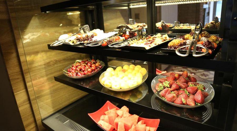 فندق ذا بيرا-26 من 29 الصور