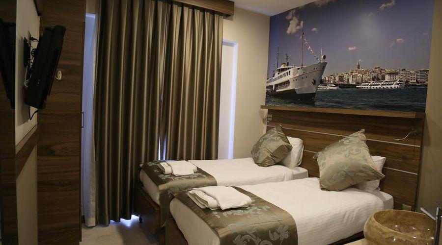 فندق ذا بيرا-5 من 29 الصور