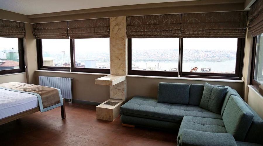 فندق ذا بيرا-6 من 29 الصور