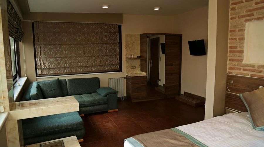 فندق ذا بيرا-7 من 29 الصور