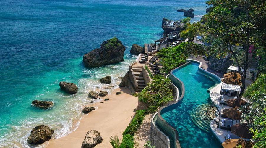 AYANA Resort and Spa, BALI-1 of 47 photos