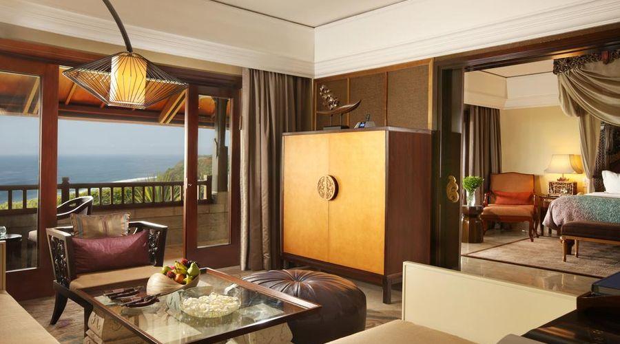 AYANA Resort and Spa, BALI-18 of 47 photos
