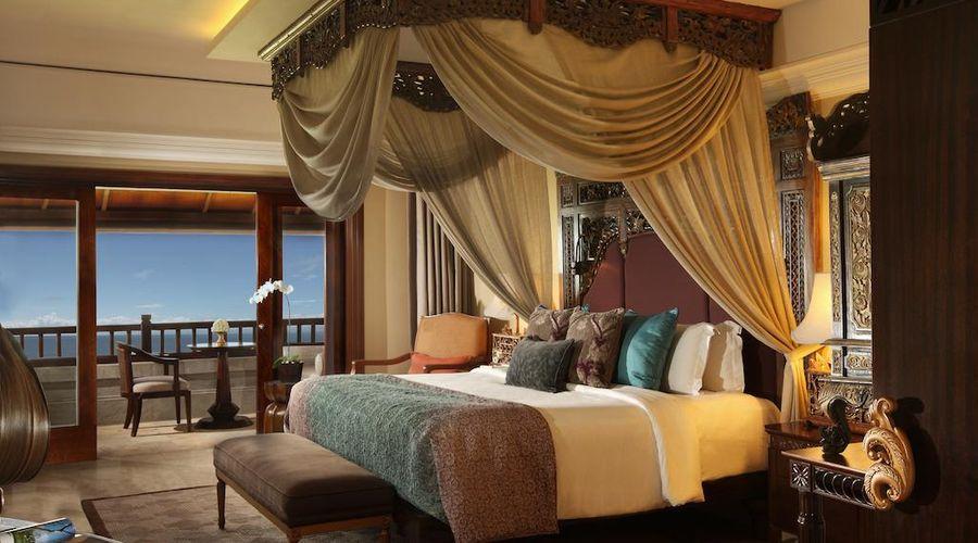AYANA Resort and Spa, BALI-19 of 47 photos