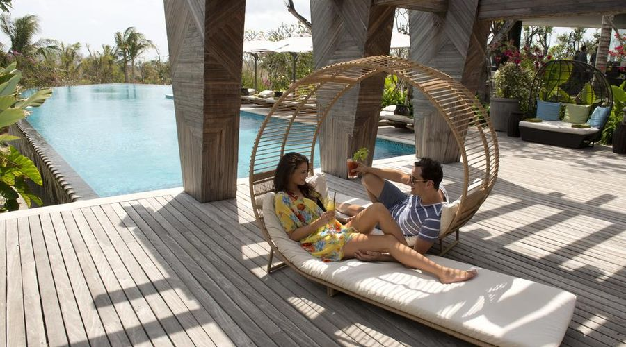 AYANA Resort and Spa, BALI-21 of 47 photos