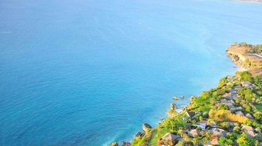 AYANA Resort and Spa, BALI-2 of 47 photos