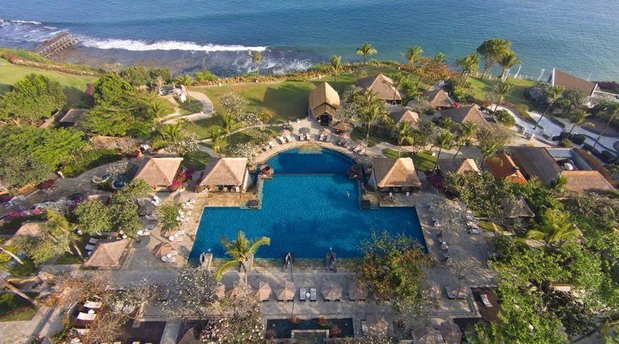 AYANA Resort and Spa, BALI-3 of 47 photos