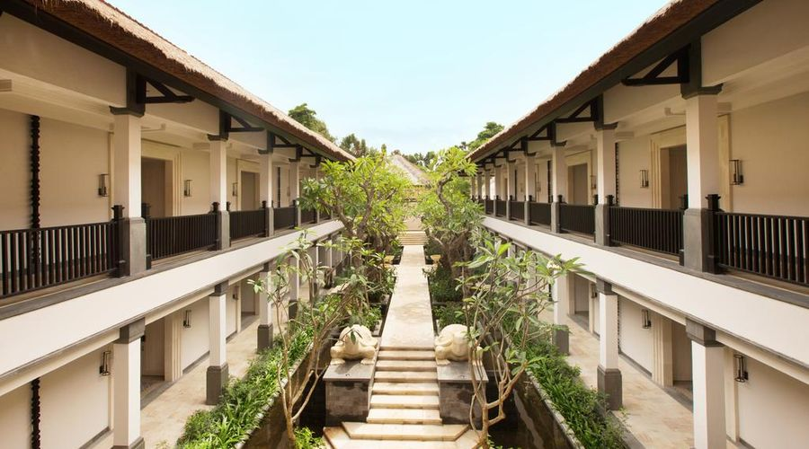 AYANA Resort and Spa, BALI-23 of 47 photos