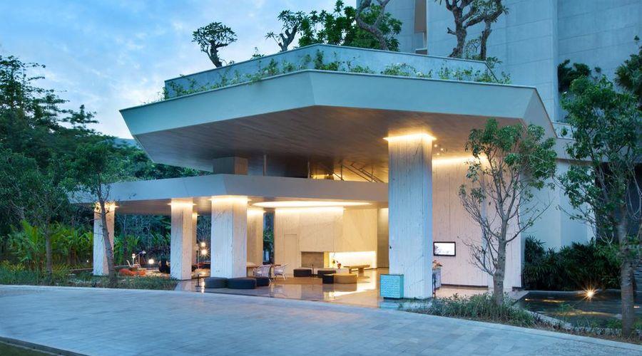 AYANA Resort and Spa, BALI-5 of 47 photos
