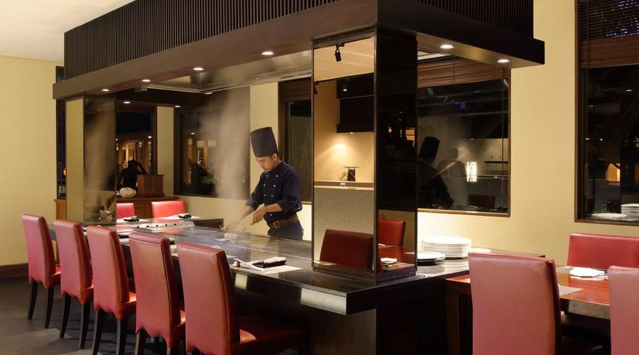 AYANA Resort and Spa, BALI-27 of 47 photos