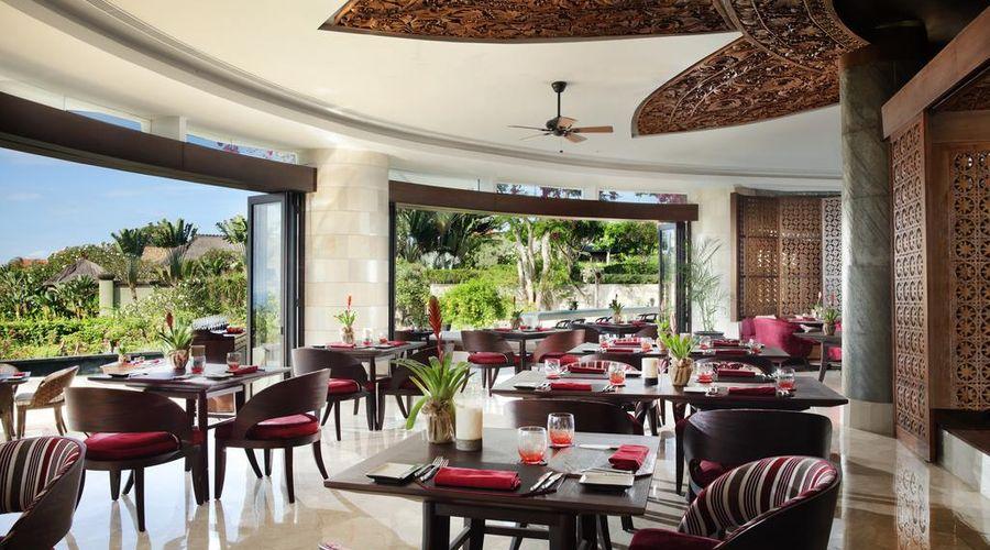AYANA Resort and Spa, BALI-29 of 47 photos