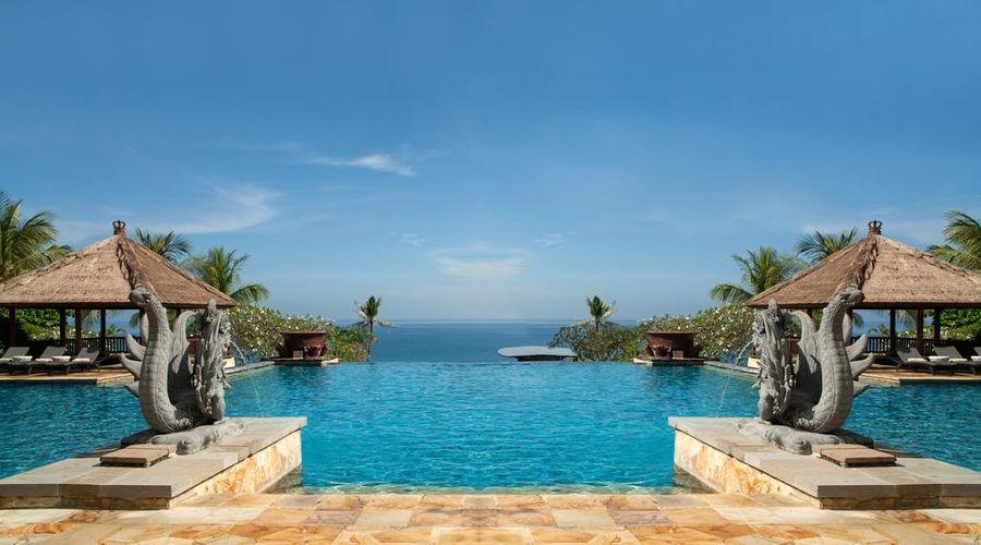 AYANA Resort and Spa, BALI-10 of 47 photos