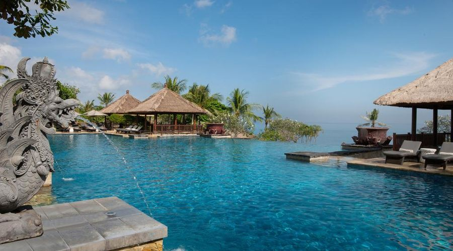 AYANA Resort and Spa, BALI-4 of 47 photos