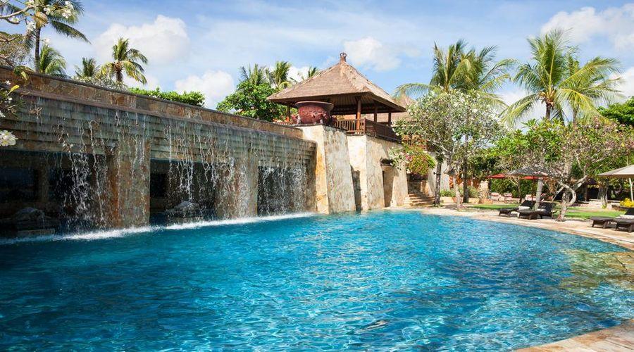 AYANA Resort and Spa, BALI-8 of 47 photos
