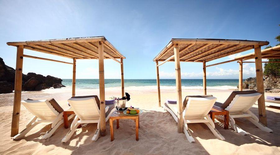 AYANA Resort and Spa, BALI-6 of 47 photos