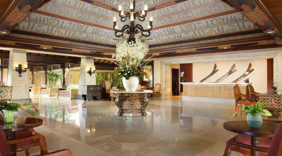 AYANA Resort and Spa, BALI-30 of 47 photos