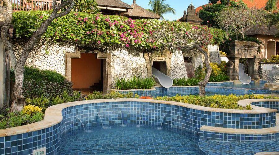 AYANA Resort and Spa, BALI-9 of 47 photos