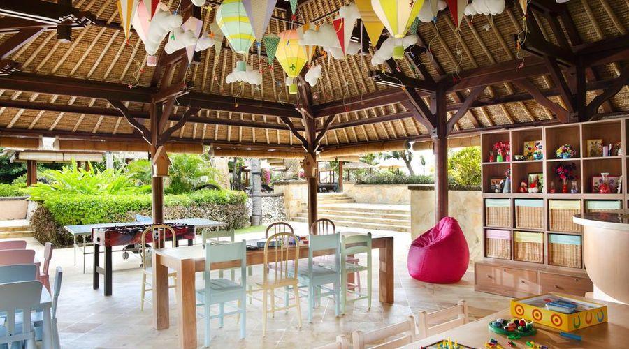 AYANA Resort and Spa, BALI-32 of 47 photos