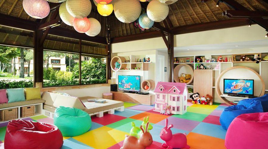 AYANA Resort and Spa, BALI-33 of 47 photos