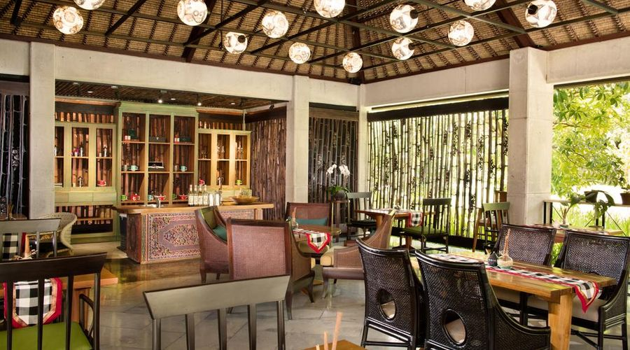 AYANA Resort and Spa, BALI-36 of 47 photos