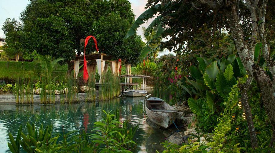 AYANA Resort and Spa, BALI-37 of 47 photos