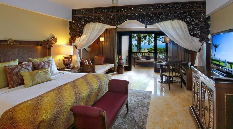 AYANA Resort and Spa, BALI-11 of 47 photos