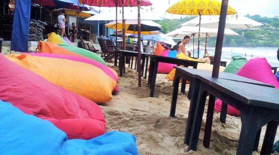 AYANA Resort and Spa, BALI-42 of 47 photos