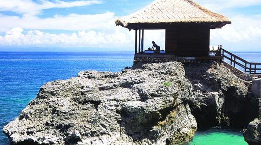 AYANA Resort and Spa, BALI-43 of 47 photos