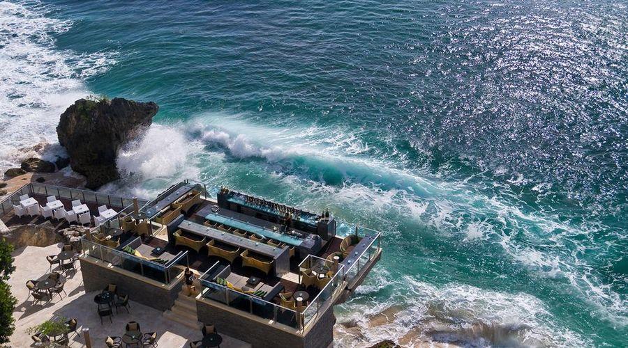 AYANA Resort and Spa, BALI-44 of 47 photos