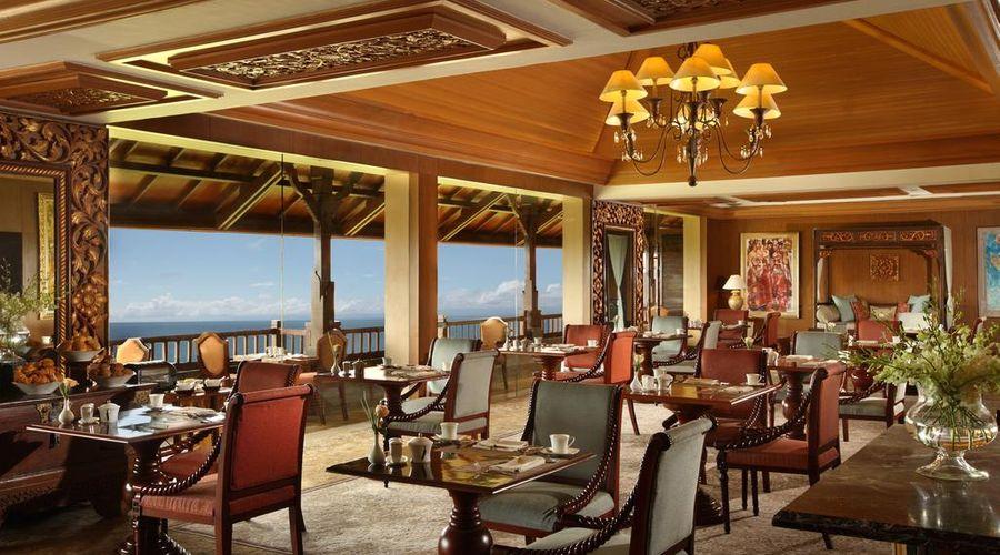 AYANA Resort and Spa, BALI-12 of 47 photos