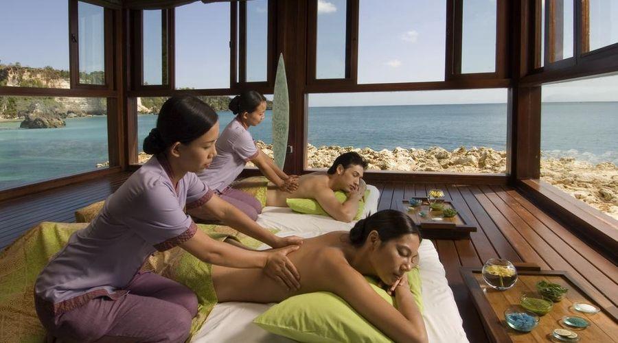 AYANA Resort and Spa, BALI-13 of 47 photos