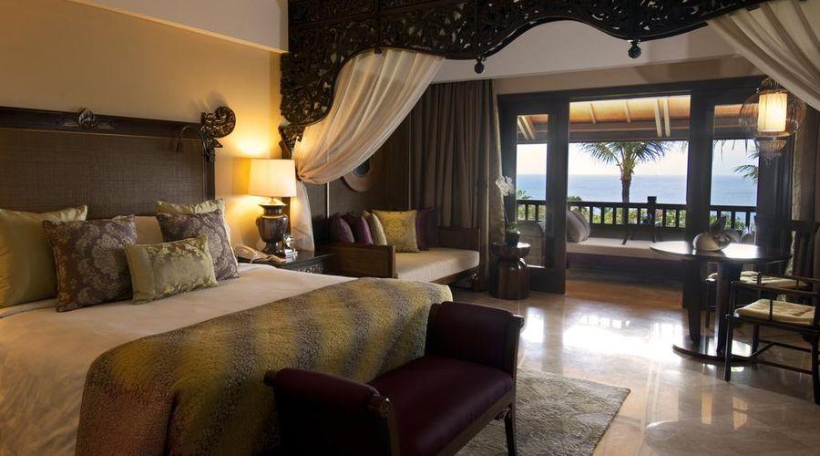 AYANA Resort and Spa, BALI-14 of 47 photos