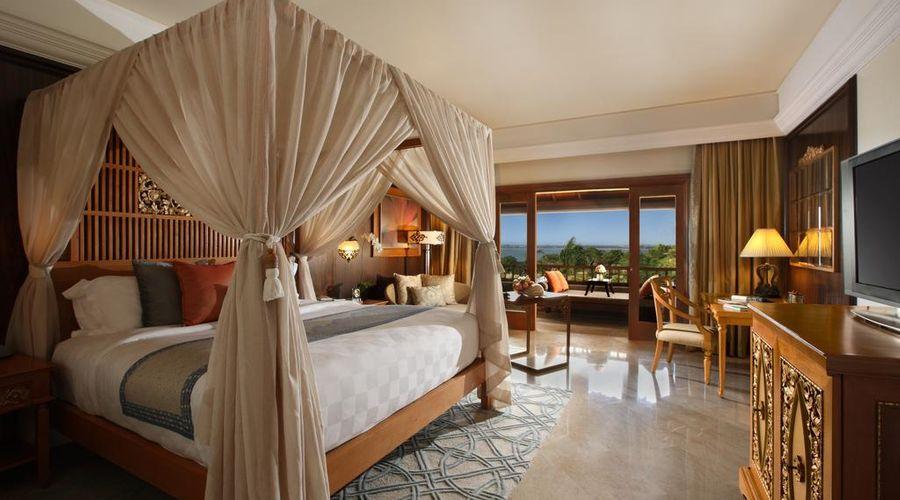 AYANA Resort and Spa, BALI-16 of 47 photos