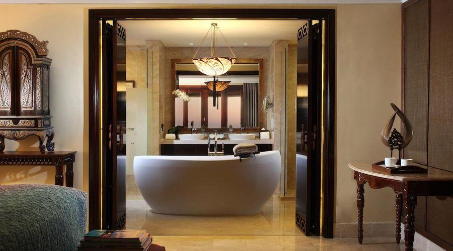 AYANA Resort and Spa, BALI-17 of 47 photos