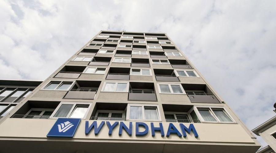 Wyndham Köln-4 of 31 photos