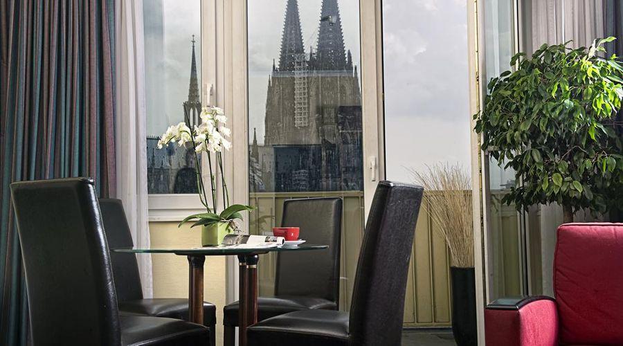 Wyndham Köln-25 of 31 photos