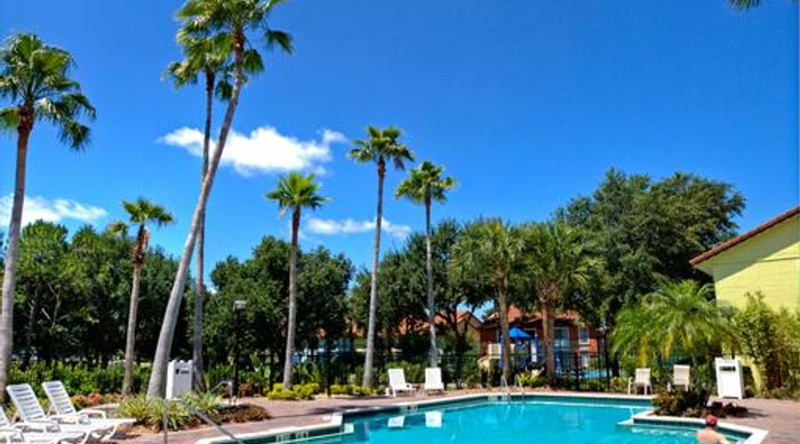 Legacy Vacation Resorts-Lake Buena Vista-13 of 30 photos
