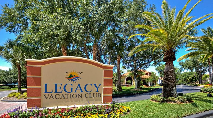 Legacy Vacation Resorts-Lake Buena Vista-28 of 30 photos