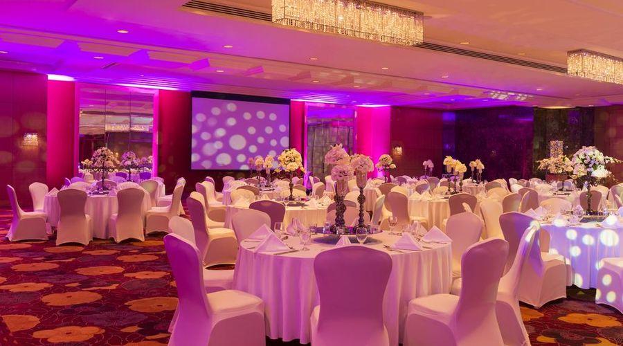 Sheraton Amman Al Nabil Hotel-33 of 45 photos