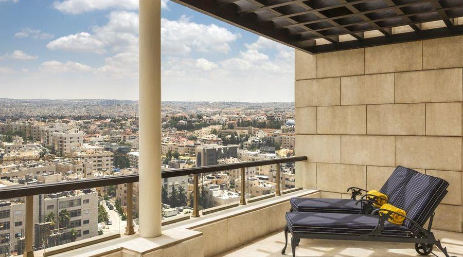 Sheraton Amman Al Nabil Hotel-38 of 45 photos