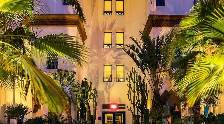 Ibis Agadir-1 of 40 photos