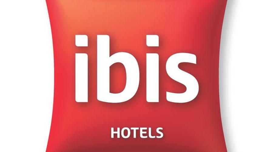 Ibis Agadir-24 of 40 photos