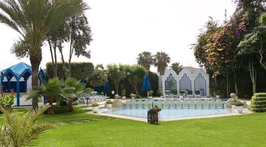 Ibis Agadir-26 of 40 photos