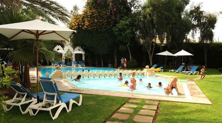 Ibis Agadir-36 of 40 photos