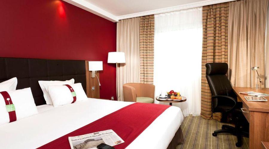 Holiday Inn Paris Marne La Vallee-28 of 45 photos