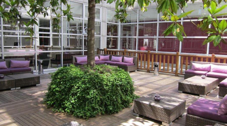 Holiday Inn Paris Marne La Vallee-9 of 45 photos