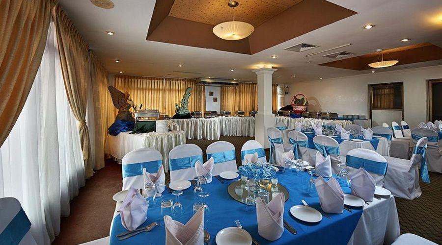Berjaya Hotel Colombo-10 of 16 photos