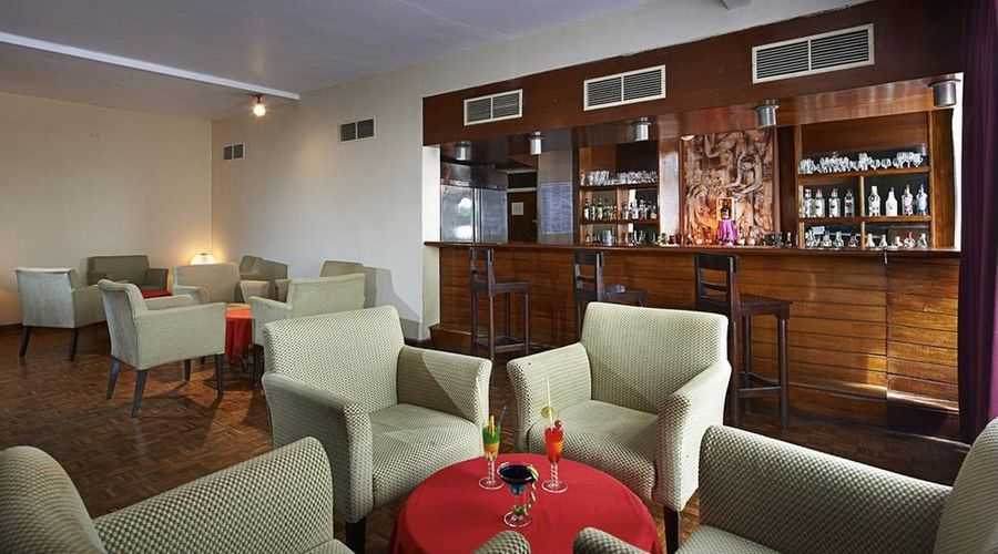 Berjaya Hotel Colombo-12 of 16 photos