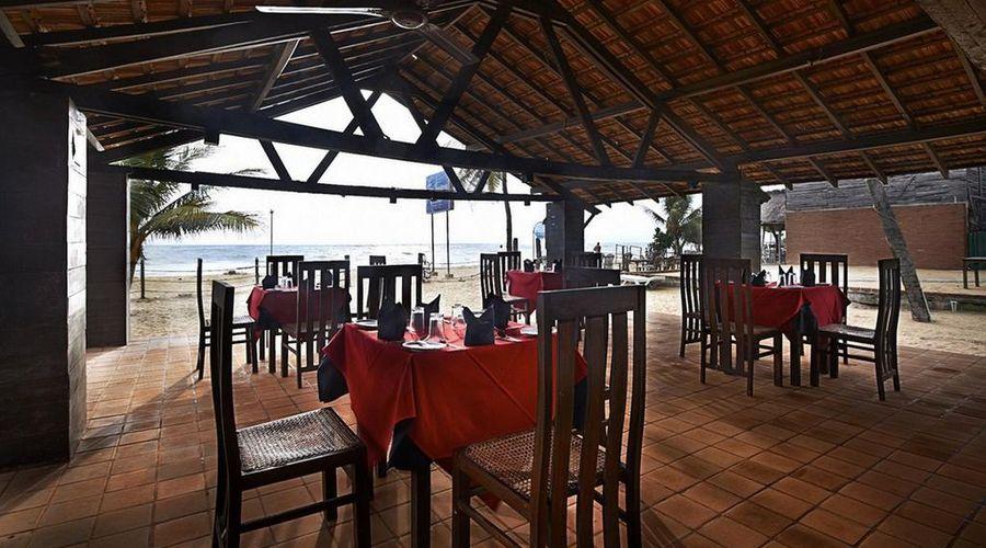 Berjaya Hotel Colombo-13 of 16 photos