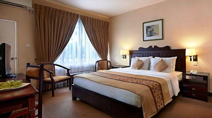 Berjaya Hotel Colombo-16 of 16 photos