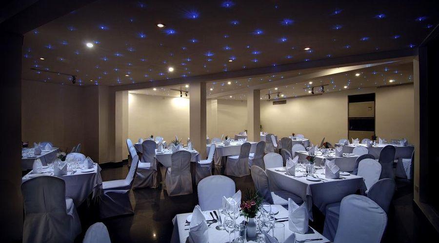 Berjaya Hotel Colombo-4 of 16 photos